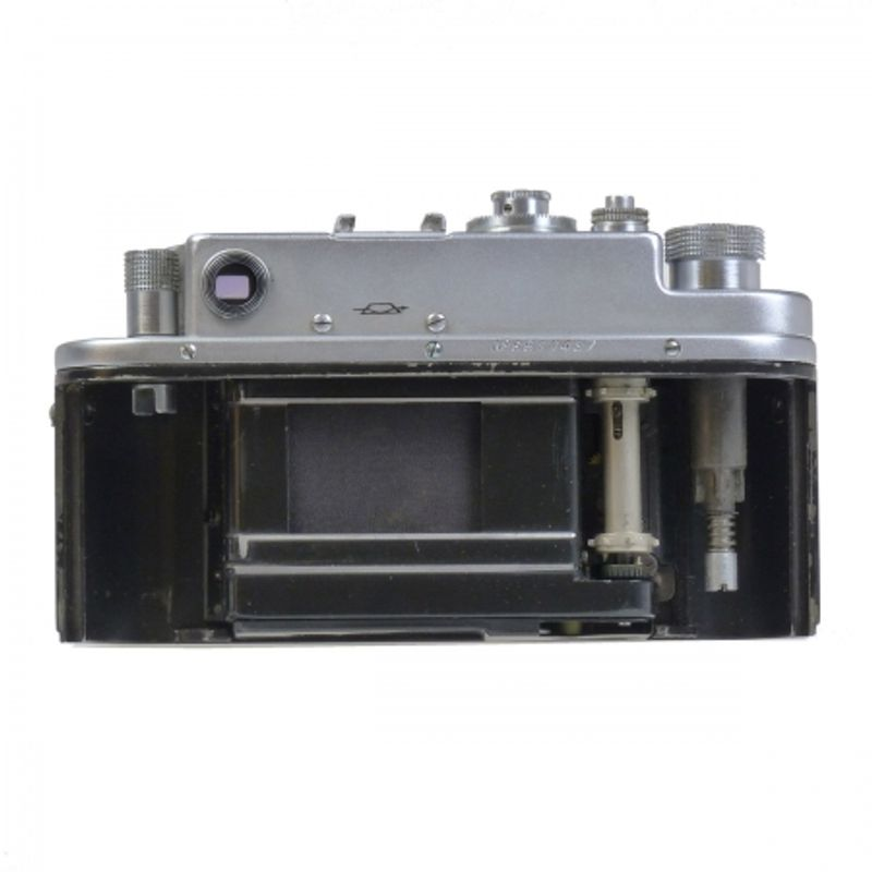 zorki-4-industar-8-50mm-f-2-exponometru-sh3900-3-25108-3