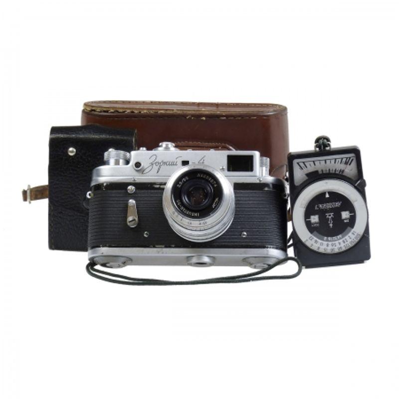 zorki-4-industar-8-50mm-f-2-exponometru-sh3900-3-25108-4