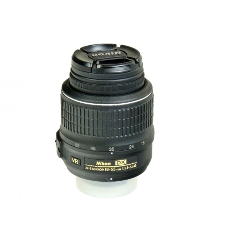 obiectv-nikon-18-55mm-1-3-5-5-6g-vr-sh3901-25110