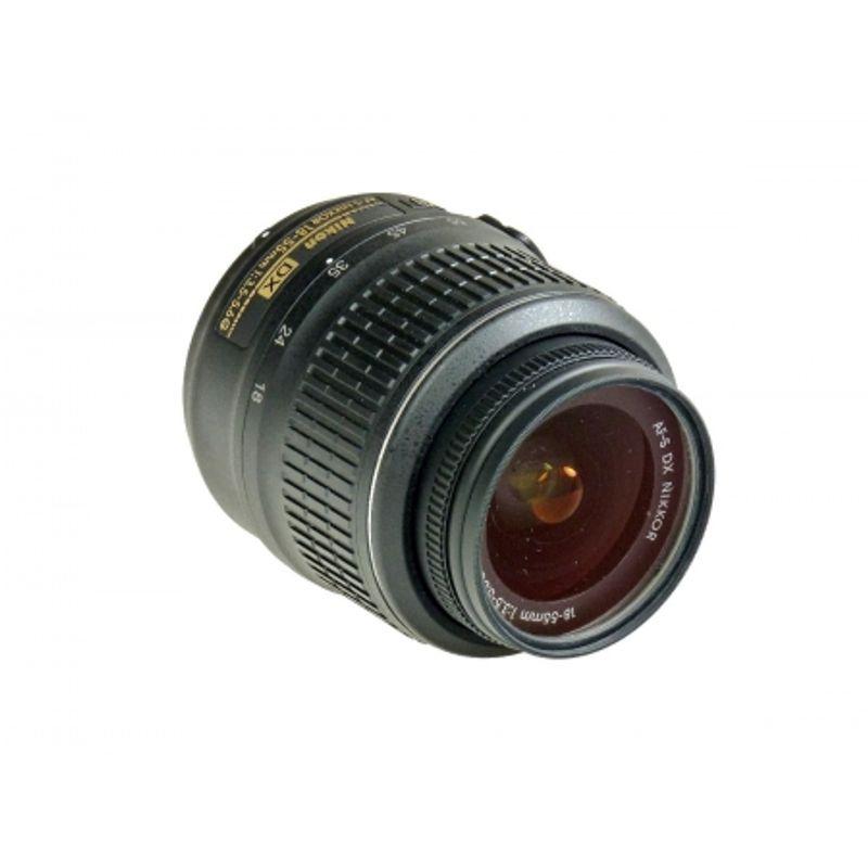 obiectv-nikon-18-55mm-1-3-5-5-6g-vr-sh3901-25110-1