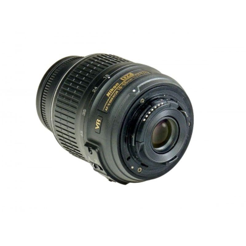 obiectv-nikon-18-55mm-1-3-5-5-6g-vr-sh3901-25110-2