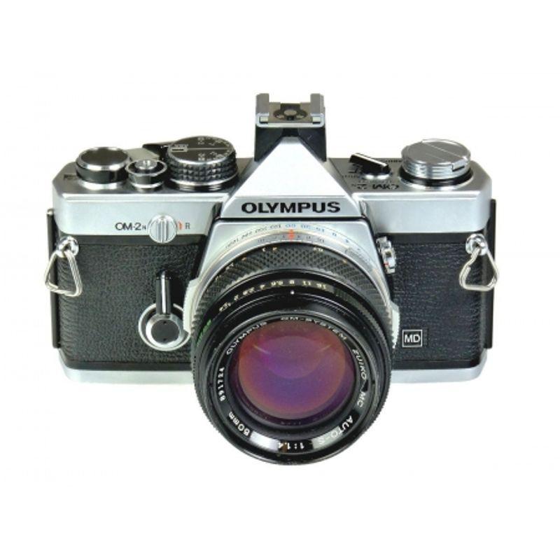 olympus-om-2-50mm-f-1-4-sh3902-25126