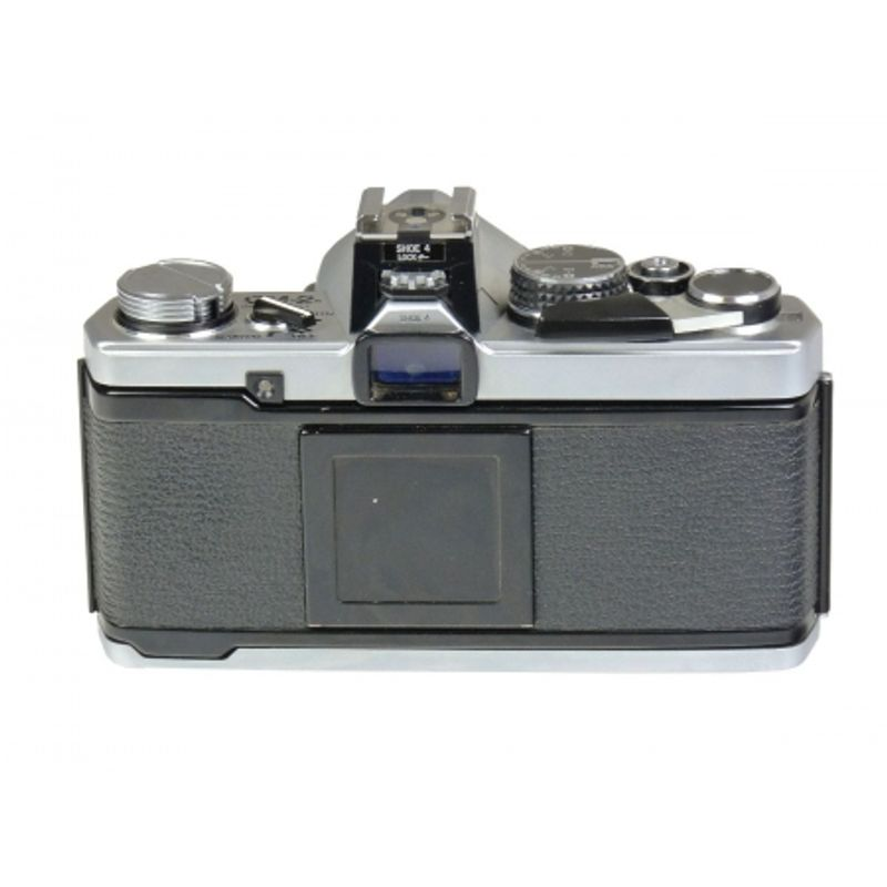 olympus-om-2-50mm-f-1-4-sh3902-25126-1
