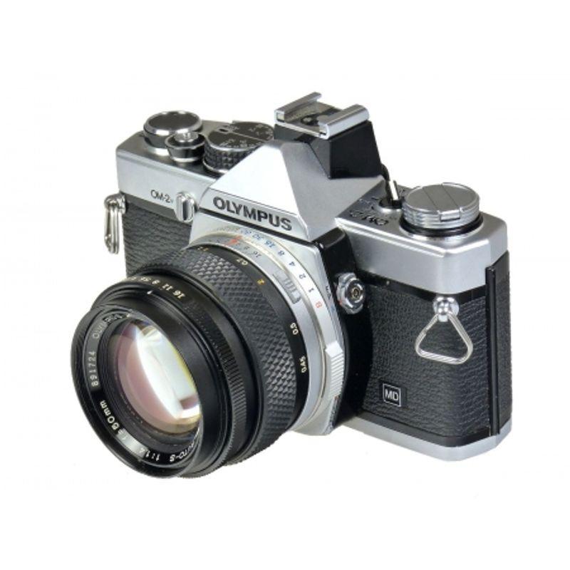 olympus-om-2-50mm-f-1-4-sh3902-25126-2