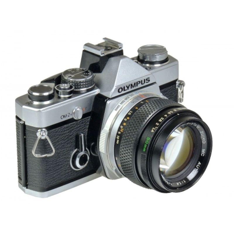 olympus-om-2-50mm-f-1-4-sh3902-25126-3