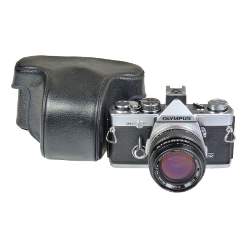 olympus-om-2-50mm-f-1-4-sh3902-25126-4
