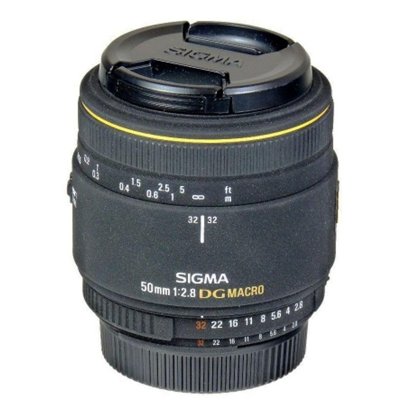 sigma-50mm-f-2-8-macro-pentru-nikon-sh3903-2-25129