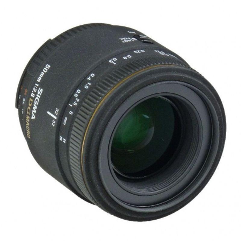 sigma-50mm-f-2-8-macro-pentru-nikon-sh3903-2-25129-1