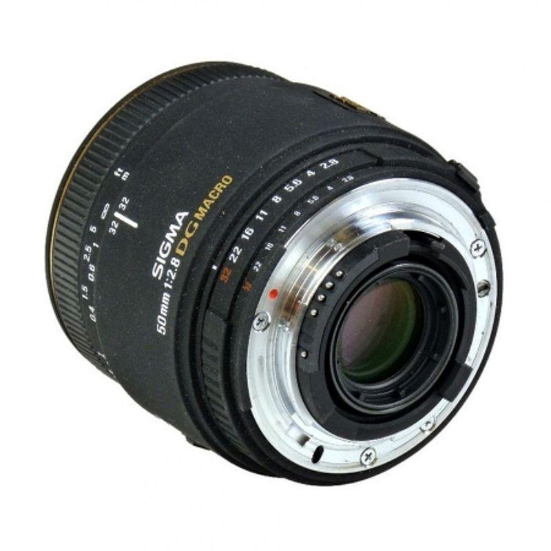 sigma-50mm-f-2-8-macro-pentru-nikon-sh3903-2-25129-2
