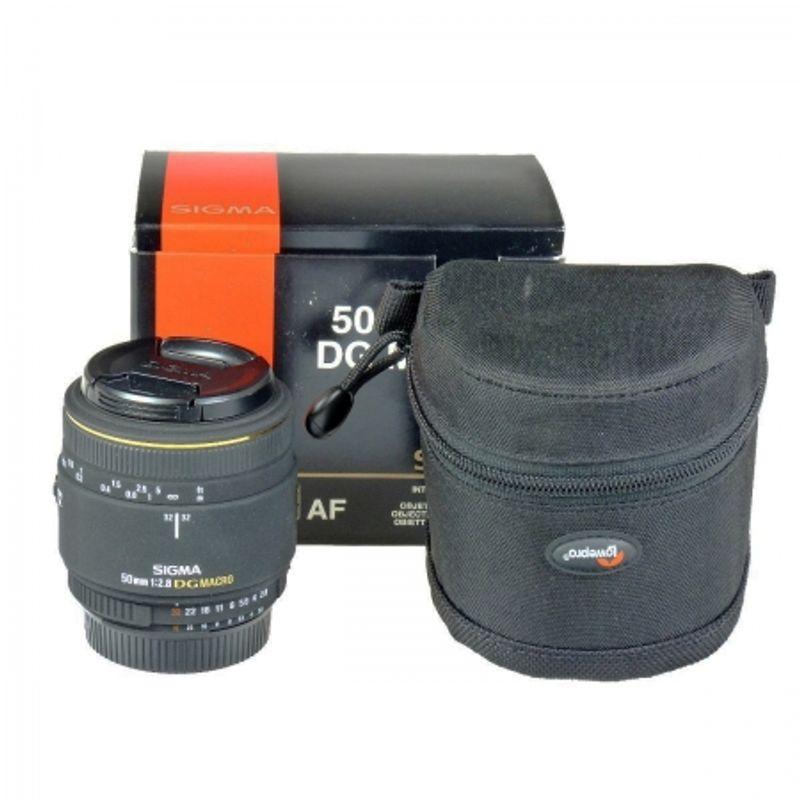 sigma-50mm-f-2-8-macro-pentru-nikon-sh3903-2-25129-3