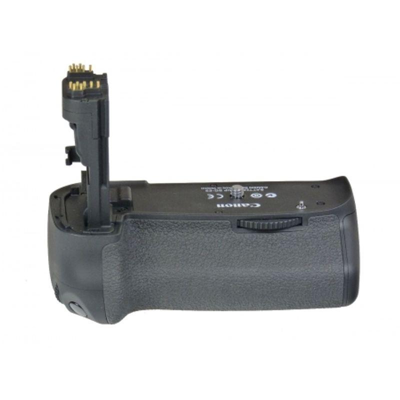 grip-canon-bg-e9-pentru-canon-eos-60d-sh3904-25130
