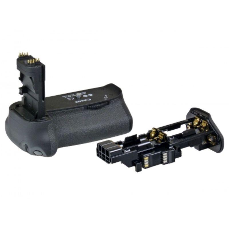 grip-canon-bg-e9-pentru-canon-eos-60d-sh3904-25130-2