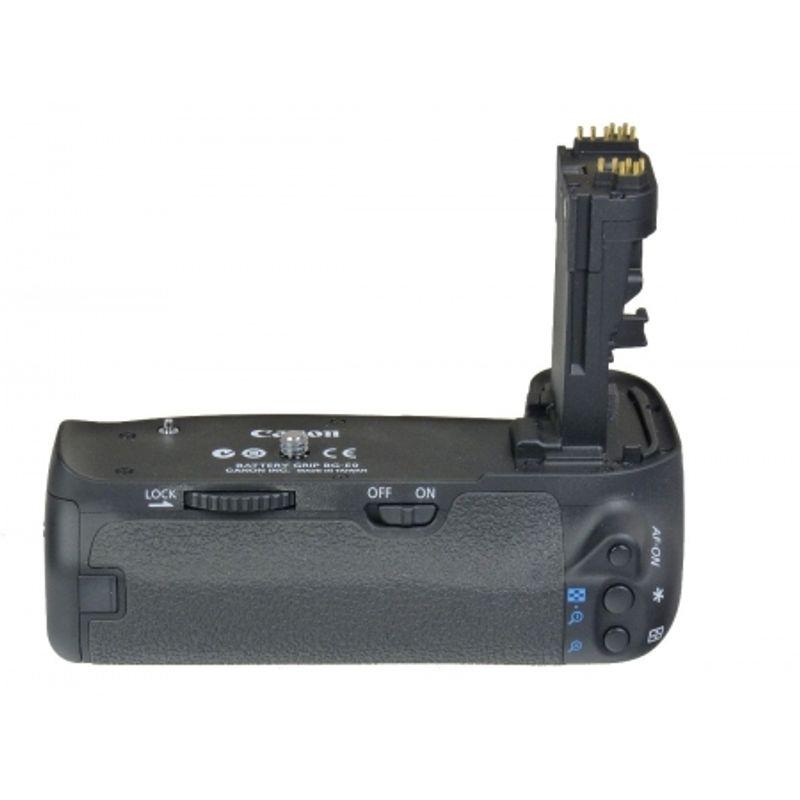 grip-canon-bg-e9-pentru-canon-eos-60d-sh3904-25130-1
