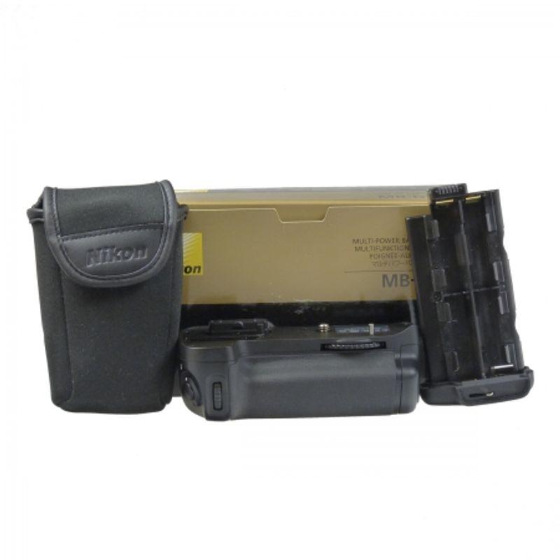 nikon-mb-d11-grip-pentru-nikon-d7000-sh3905-1-25133-3