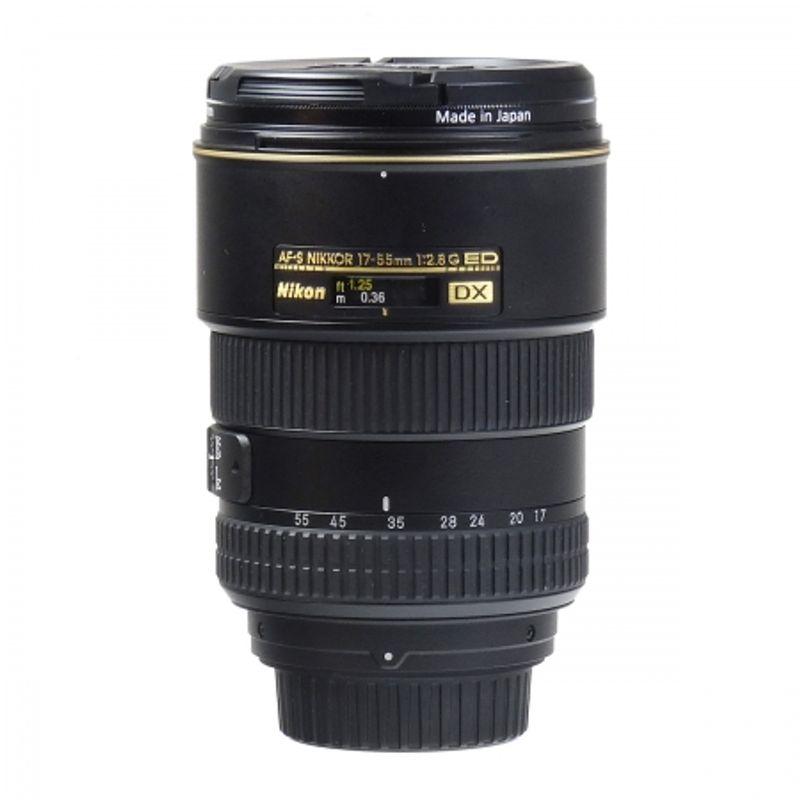 nikon-af-s-17-55mm-f-2-8-g-ed-if-dx-sh3905-2-25134