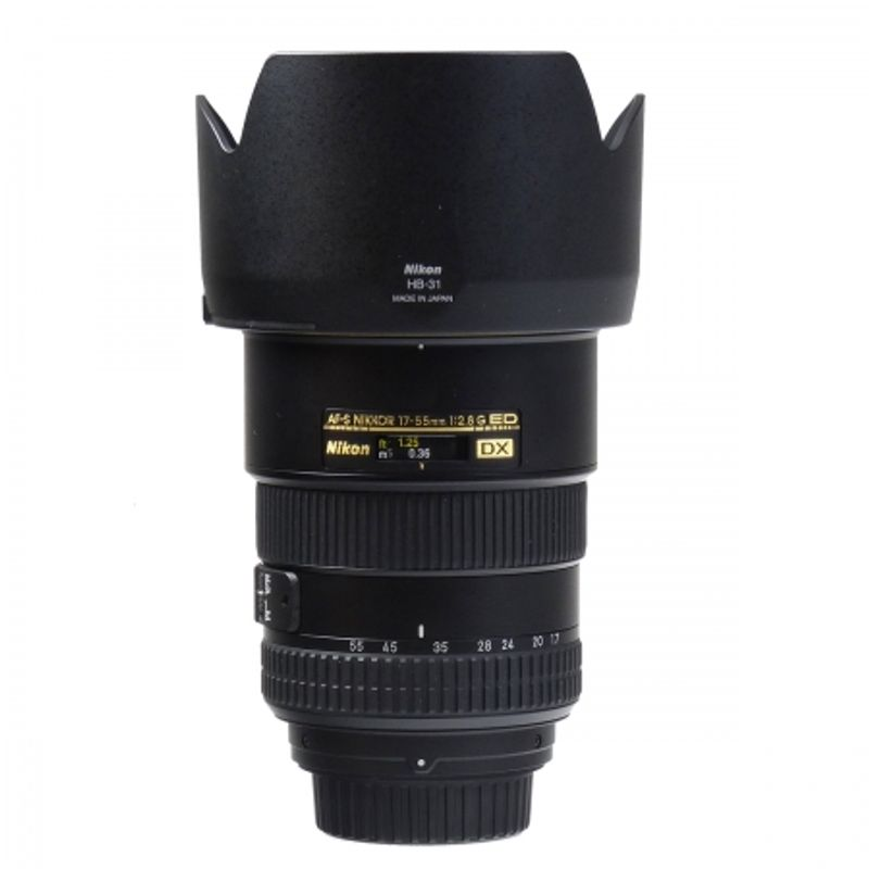 nikon-af-s-17-55mm-f-2-8-g-ed-if-dx-sh3905-2-25134-1