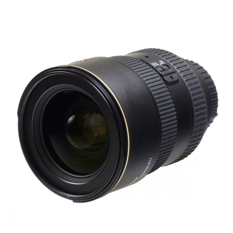 nikon-af-s-17-55mm-f-2-8-g-ed-if-dx-sh3905-2-25134-2