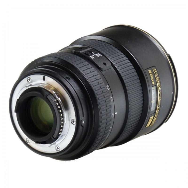 nikon-af-s-17-55mm-f-2-8-g-ed-if-dx-sh3905-2-25134-3