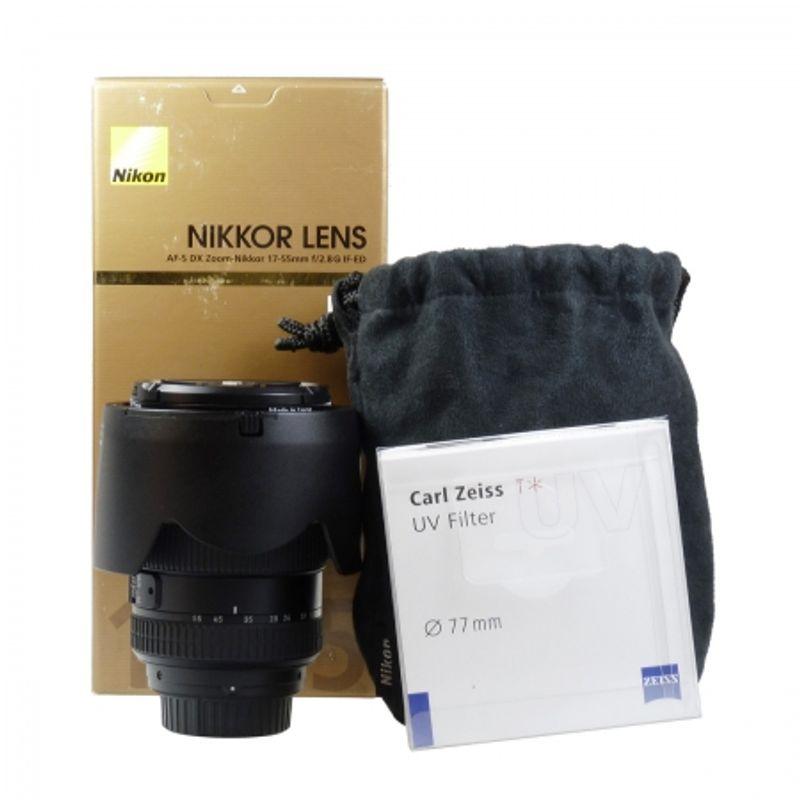 nikon-af-s-17-55mm-f-2-8-g-ed-if-dx-sh3905-2-25134-4