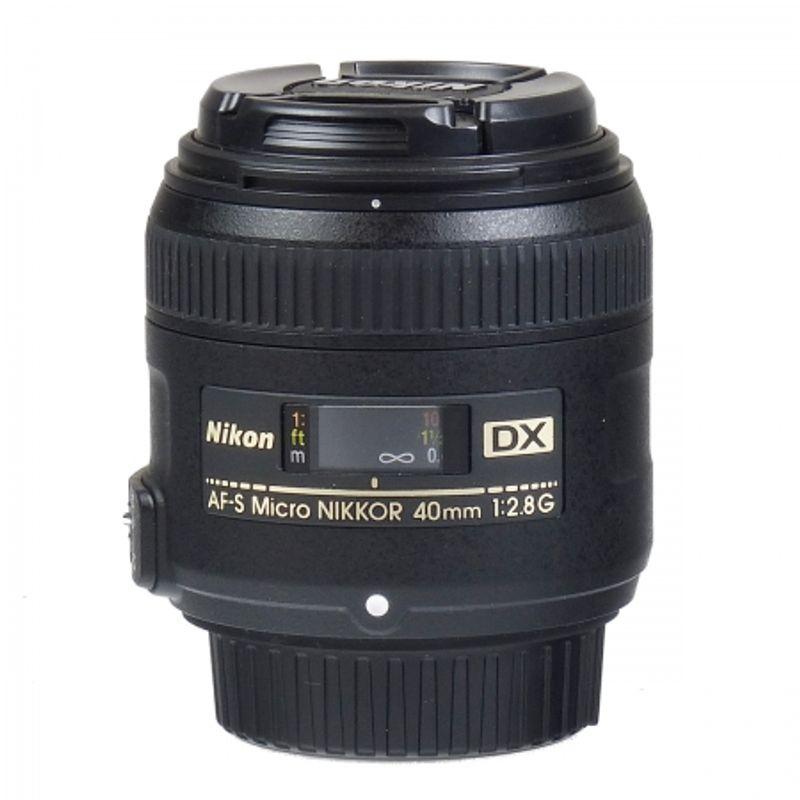 nikon-af-s-dx-micro-40mm-f-2-8g-sh3906-1-25141