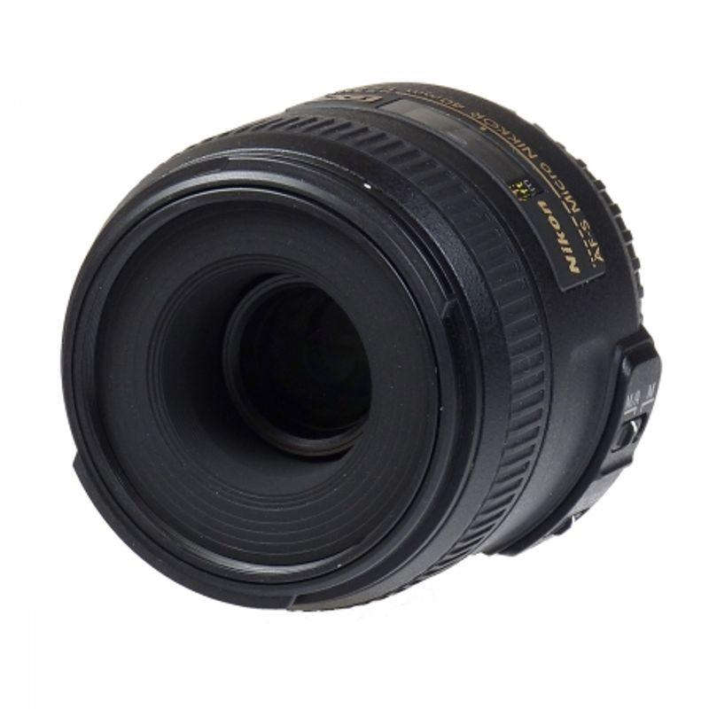 nikon-af-s-dx-micro-40mm-f-2-8g-sh3906-1-25141-2