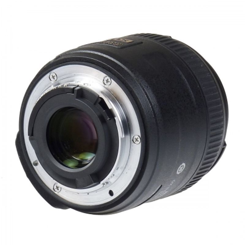 nikon-af-s-dx-micro-40mm-f-2-8g-sh3906-1-25141-3