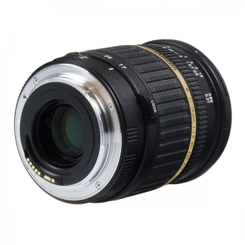 tamron-af-sp-17-50mm-f-2-8-xr-di-ii-ld-if-pentru-canon-25144-3