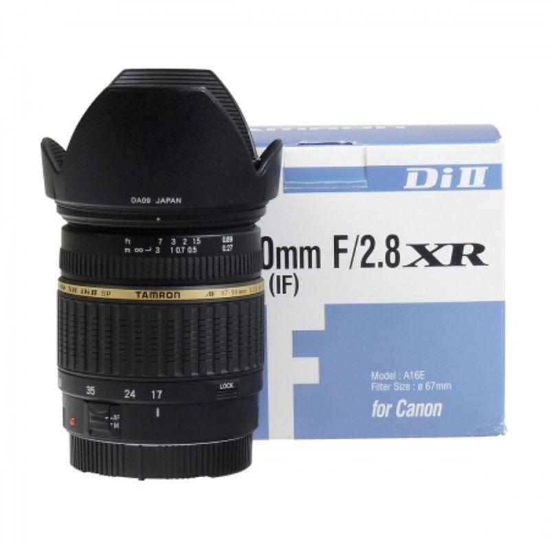 tamron-af-sp-17-50mm-f-2-8-xr-di-ii-ld-if-pentru-canon-25144-4