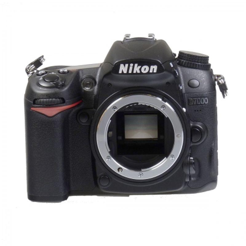 nikon-d7000-sh3907-2-25145-1