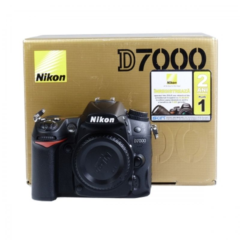 nikon-d7000-sh3907-2-25145-4