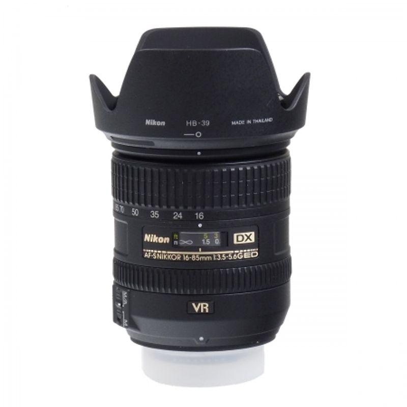 nikon-af-s-16-85mm-f-3-5-5-6g-ed-vr-dx-sh3907-3-25146-1