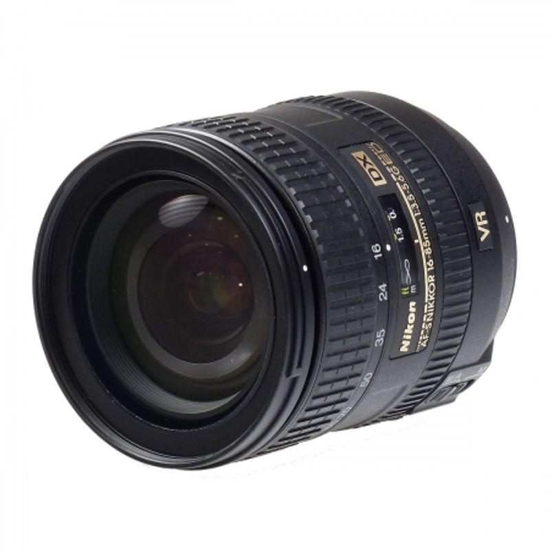 nikon-af-s-16-85mm-f-3-5-5-6g-ed-vr-dx-sh3907-3-25146-2
