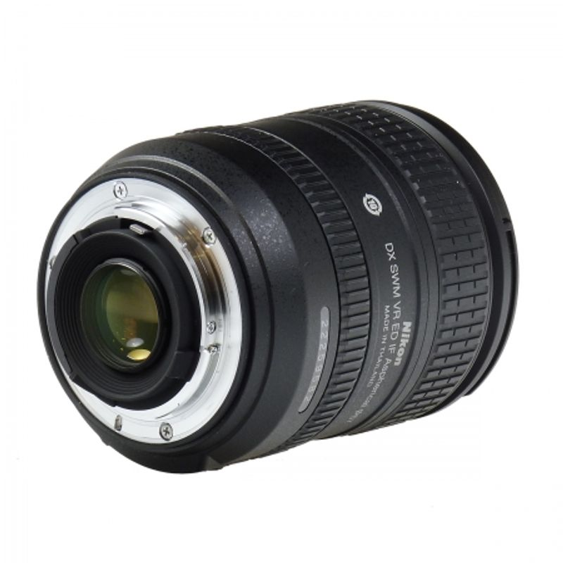 nikon-af-s-16-85mm-f-3-5-5-6g-ed-vr-dx-sh3907-3-25146-3