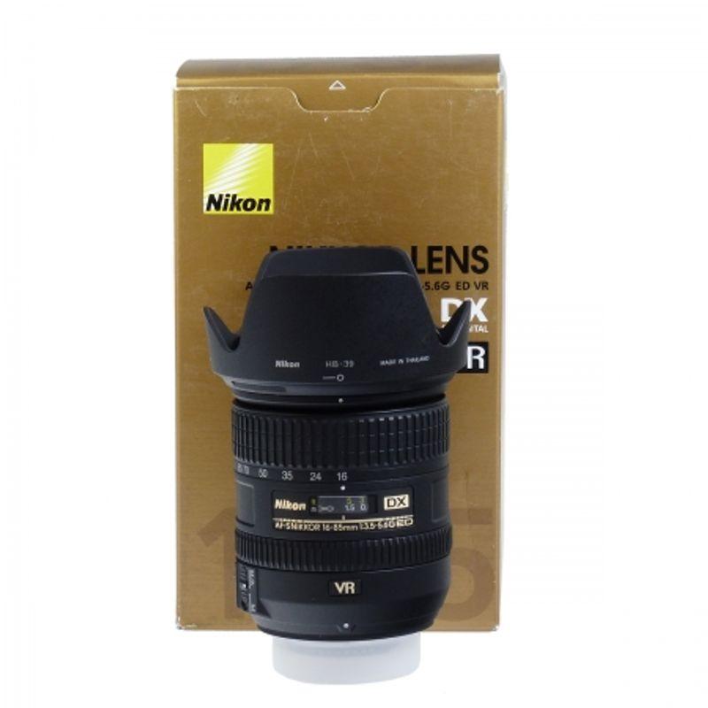 nikon-af-s-16-85mm-f-3-5-5-6g-ed-vr-dx-sh3907-3-25146-4