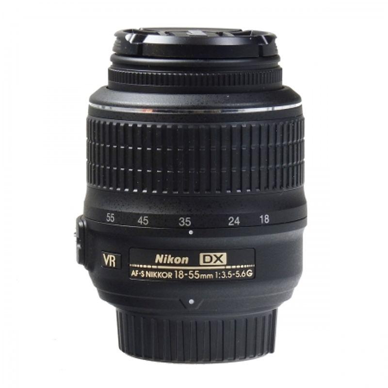 nikon-af-s-18-55mm-f-3-5-5-6-g-vr-sh3907-5-25148