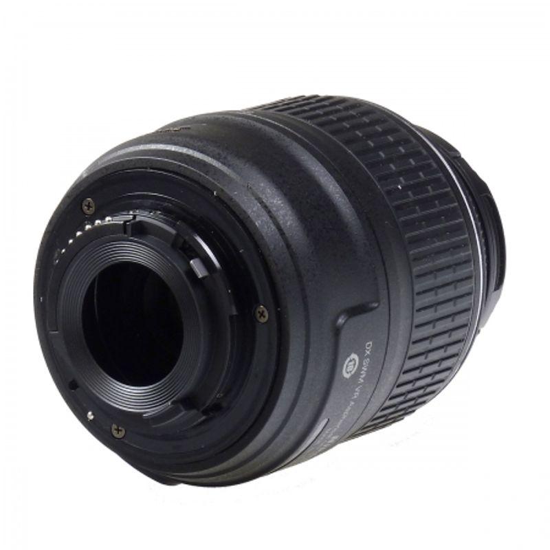 nikon-af-s-18-55mm-f-3-5-5-6-g-vr-sh3907-5-25148-2