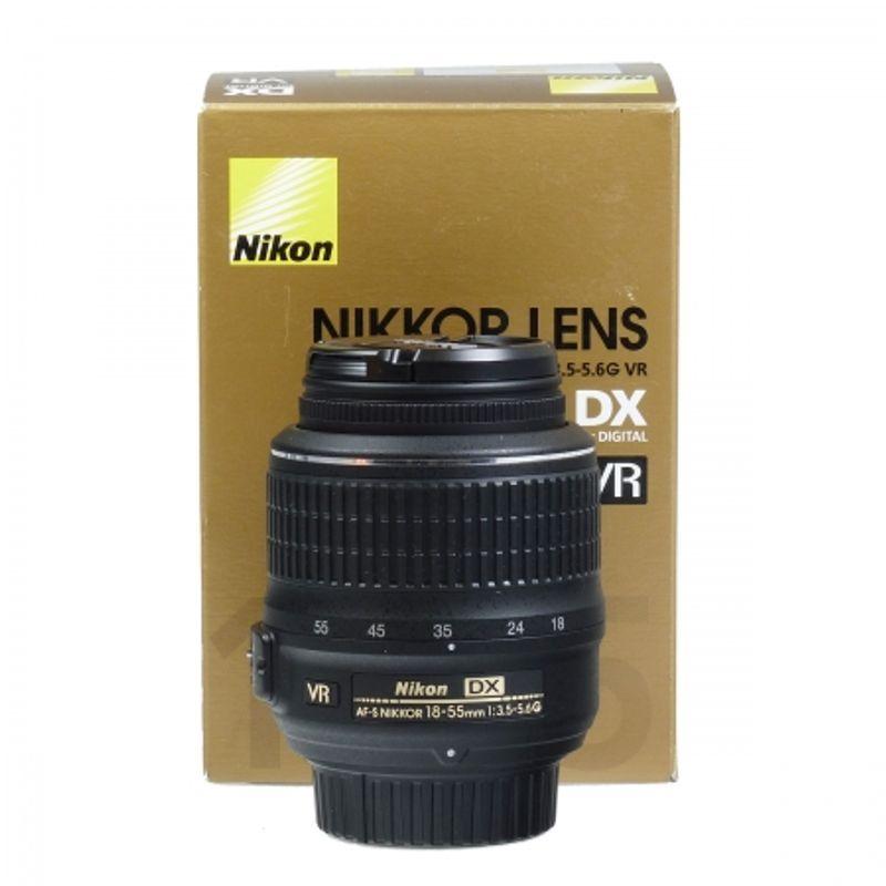nikon-af-s-18-55mm-f-3-5-5-6-g-vr-sh3907-5-25148-3