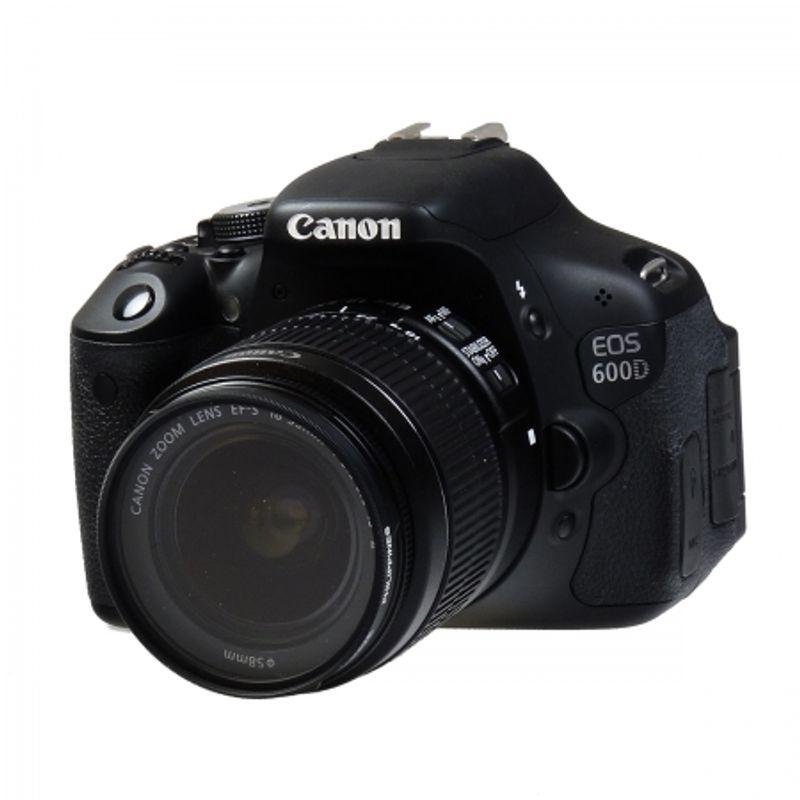 canon-eos-600d-ef-s-18-55mm-f-3-5-5-6-is-ii-sh3907-6-25149