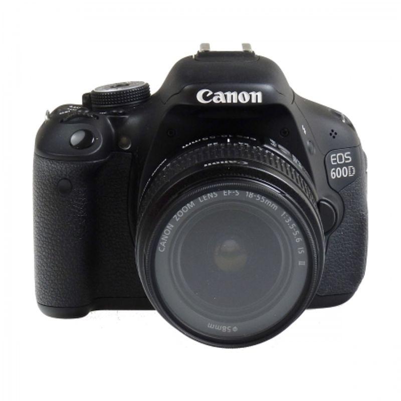 canon-eos-600d-ef-s-18-55mm-f-3-5-5-6-is-ii-sh3907-6-25149-1