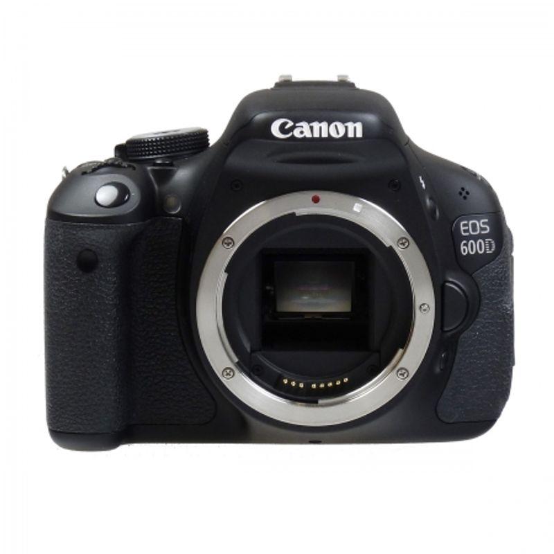 canon-eos-600d-ef-s-18-55mm-f-3-5-5-6-is-ii-sh3907-6-25149-2