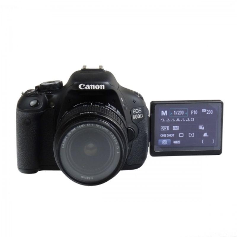 canon-eos-600d-ef-s-18-55mm-f-3-5-5-6-is-ii-sh3907-6-25149-3