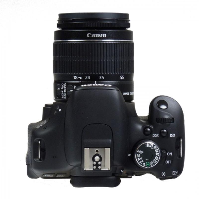canon-eos-600d-ef-s-18-55mm-f-3-5-5-6-is-ii-sh3907-6-25149-4