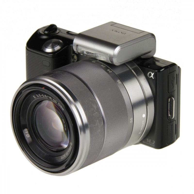 sony-nex-5-18-55mm-sh3908-25150
