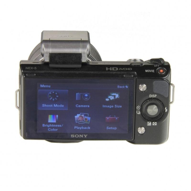sony-nex-5-18-55mm-sh3908-25150-2