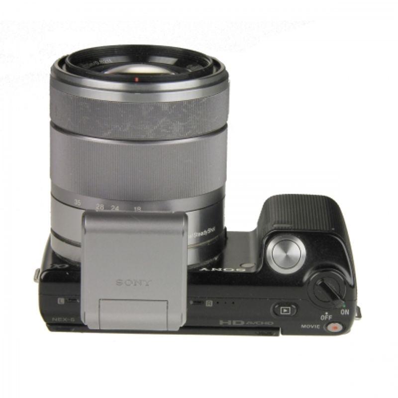 sony-nex-5-18-55mm-sh3908-25150-3