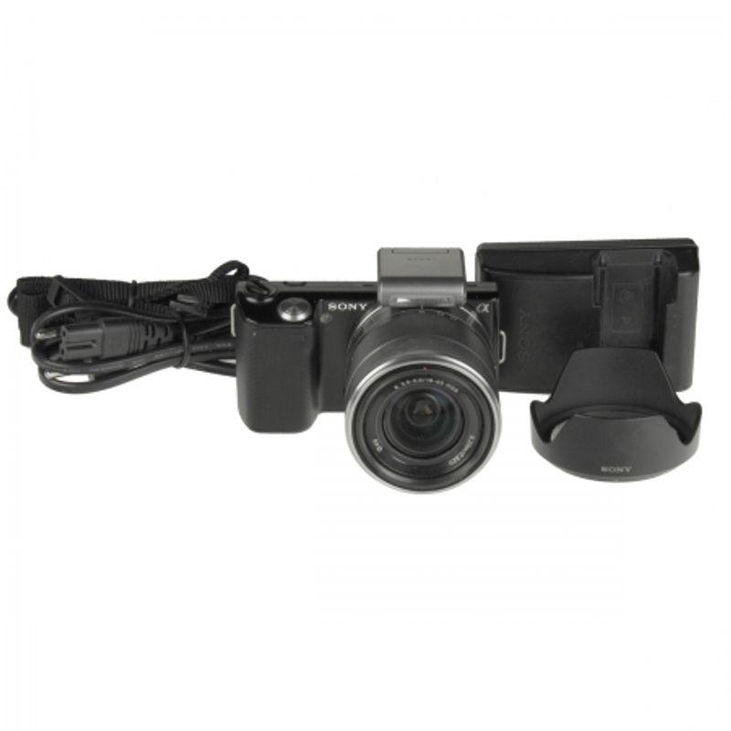 sony-nex-5-18-55mm-sh3908-25150-4