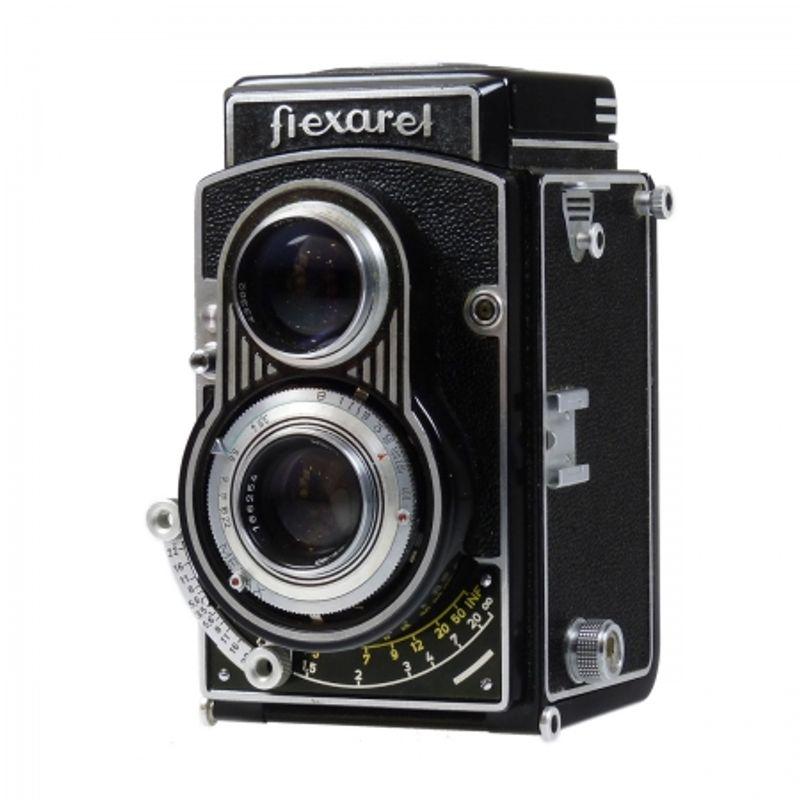 flexaret-80mm-f-3-5-sh3909-1-25151