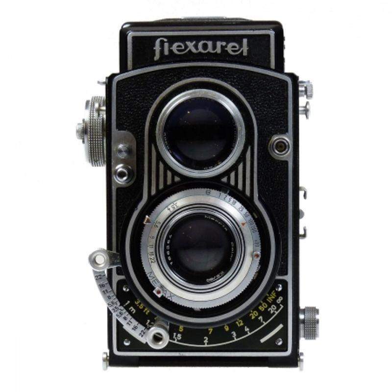 flexaret-80mm-f-3-5-sh3909-1-25151-1