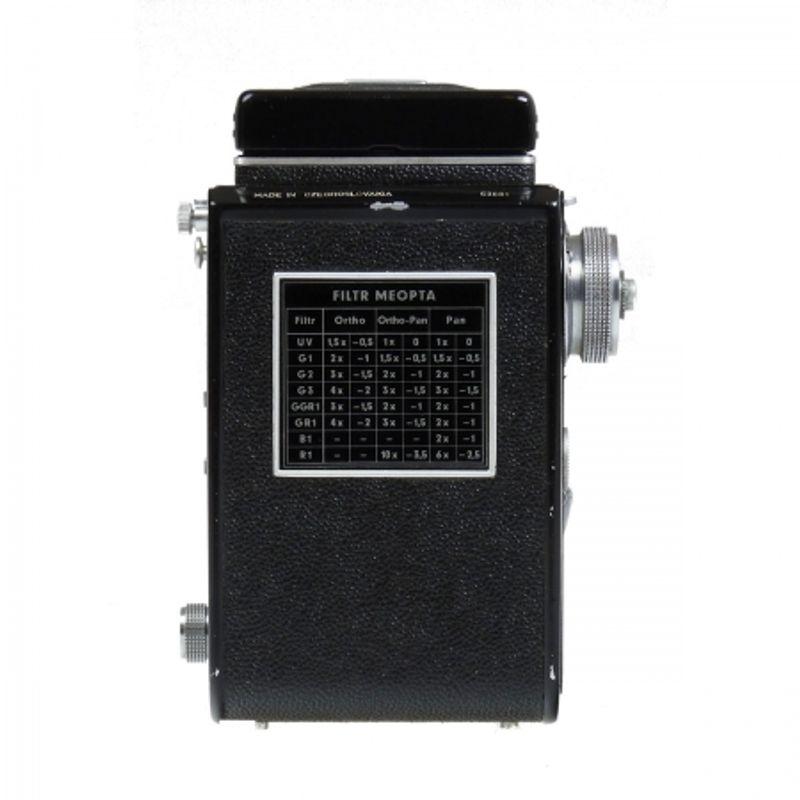 flexaret-80mm-f-3-5-sh3909-1-25151-2