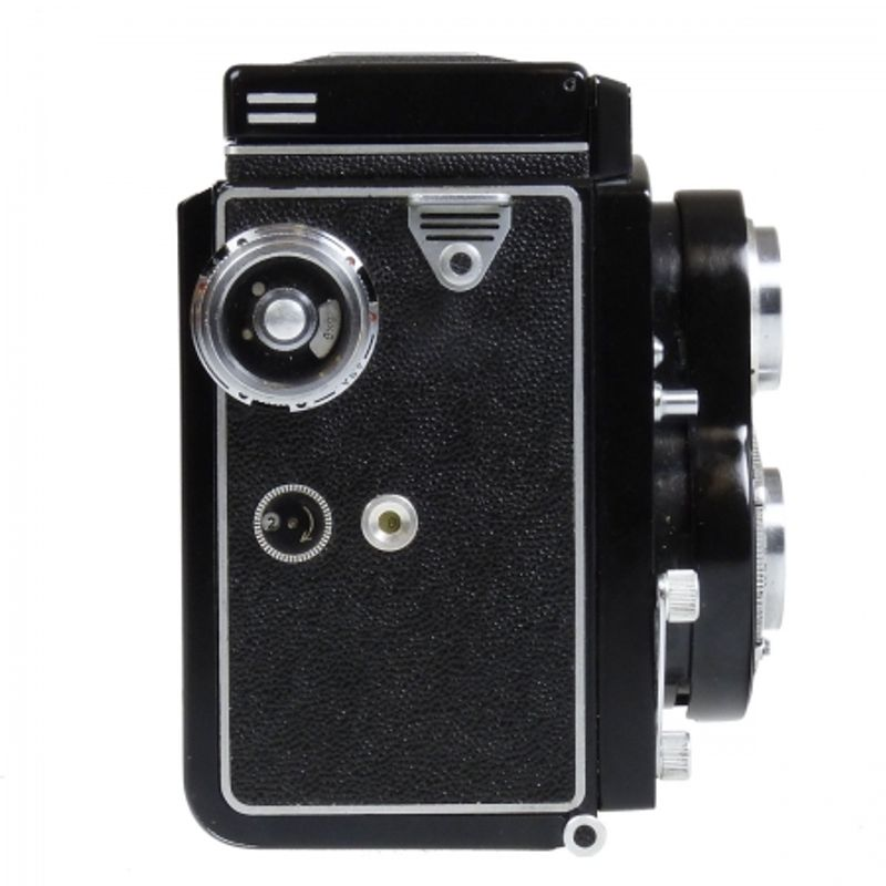 flexaret-80mm-f-3-5-sh3909-1-25151-3